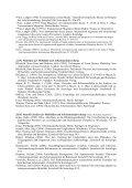 Theorien und Methoden der Mobilitäts- und Arbeitsmarktforschung ... - Page 5