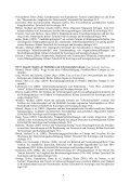 Theorien und Methoden der Mobilitäts- und Arbeitsmarktforschung ... - Page 6