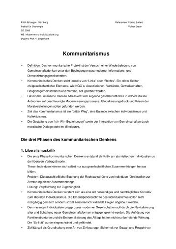 ebook penetration testing communication media testing ec council certified