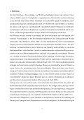 Free Download - Institut für Soziologie - Friedrich-Schiller ... - Page 4