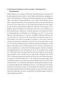 Free Download - Institut für Soziologie - Friedrich-Schiller ... - Page 6