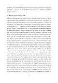 Free Download - Institut für Soziologie - Friedrich-Schiller ... - Page 7