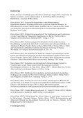 Prof. Dr. Klaus Dörre Institut für Soziologie Lehrstuhl für Arbeits ... - Page 3