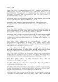 Prof. Dr. Klaus Dörre Institut für Soziologie Lehrstuhl für Arbeits ... - Page 5