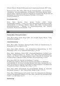Prof. Dr. Klaus Dörre Institut für Soziologie Lehrstuhl für Arbeits ... - Page 6