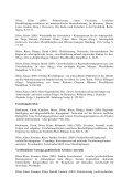 Prof. Dr. Klaus Dörre Institut für Soziologie Lehrstuhl für Arbeits ... - Page 7