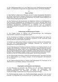 Praktikumsordnung - Institut für Soziologie - Friedrich-Schiller ... - Page 2