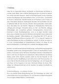 Kostenloser Download - Institut für Soziologie - Friedrich-Schiller ... - Page 4