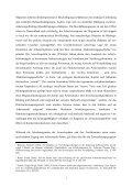 Kostenloser Download - Institut für Soziologie - Friedrich-Schiller ... - Page 5
