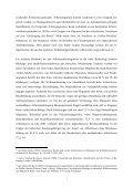Kostenloser Download - Institut für Soziologie - Friedrich-Schiller ... - Page 7