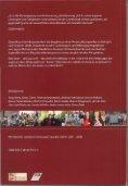 Prekäres Leben - die soziale Frage am Beginn des 21. Jahrhunderts - Page 2
