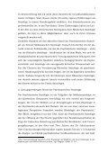 Psychiatrische Soziologie als Klinische Soziologie - Institut für ... - Page 2
