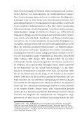 Psychiatrische Soziologie als Klinische Soziologie - Institut für ... - Page 3