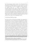 Psychiatrische Soziologie als Klinische Soziologie - Institut für ... - Page 5