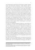 Psychiatrische Soziologie als Klinische Soziologie - Institut für ... - Page 6