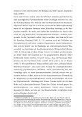 Psychiatrische Soziologie als Klinische Soziologie - Institut für ... - Page 7