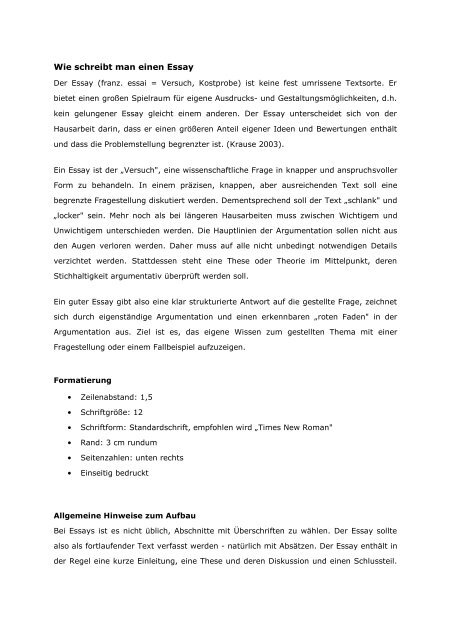 Hitler Essay Easy College Research Essay Topic Polygamy Essays also Night Essays Easy College Research Essay Topic   Easy Argumentative Essay Topic  Paraphrasing In Essays