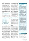 eine vernachlässigte Größe für die Vermarktung ... - DEGA Galabau - Seite 5