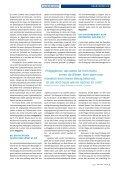 eine vernachlässigte Größe für die Vermarktung ... - DEGA Galabau - Seite 7