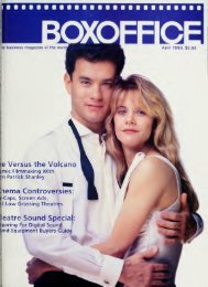 Boxoffice-April.1990