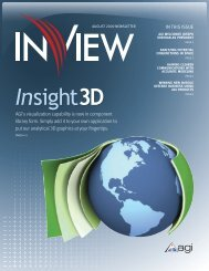 INVIEW August 2009 - Space-Library