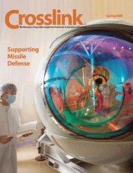 Crosslink - Space-Library