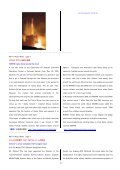 30 - Space-Library - Page 2