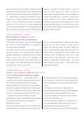 02 - Space-Library - Page 2