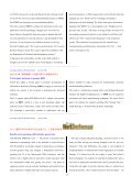 02 - Space-Library - Page 3