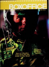 Boxoffice-July.1990