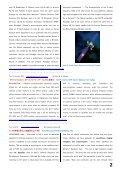 15 - Space-Library - Page 2