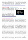 15 - Space-Library - Page 3