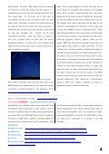 15 - Space-Library - Page 4