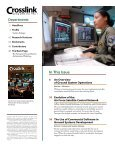 Ground Systems - Space-Library - Page 2
