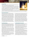 Ground Systems - Space-Library - Page 4