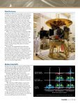 Ground Systems - Space-Library - Page 5