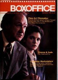 Boxoffice-September.1990