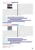 ミルスペース 120529 - Space-Library - Page 2