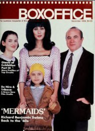 Boxoffice-December.1990