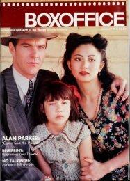 Boxoffice-January.1991