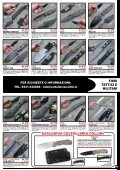 CATALOGO COLTELLI - Spade elmi katana abiti - Page 7