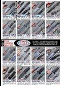 coltelli - Spade elmi katana abiti - Page 2