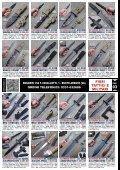 coltelli - Spade elmi katana abiti - Page 3