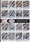 coltelli - Spade elmi katana abiti - Page 6