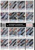 coltelli - Spade elmi katana abiti - Page 7