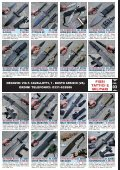 Catalogo coltelli 2010 - Spade elmi katana abiti - Page 3