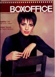 Boxoffice-April.1991