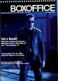 Boxoffice-July.1991