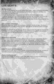BEDIENUNGSANLEITUNG - Seite 5
