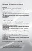 Xyanide PC ITA Manual.indd - Page 2